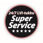 lvi-wabek-superservice-logo-247.jpg