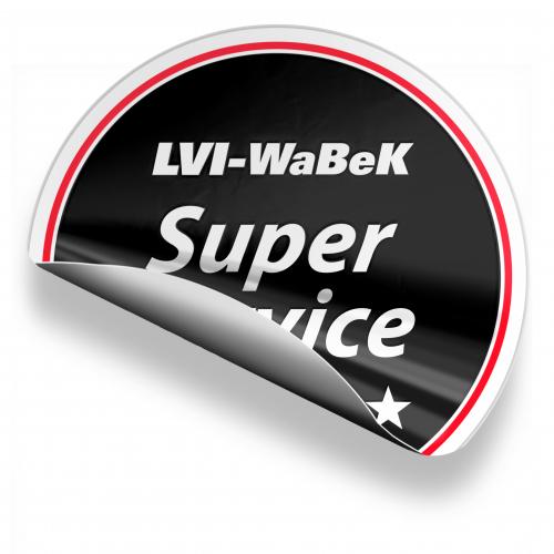 lvi_wabek_superservice_logo.jpg