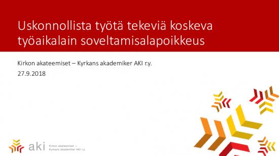 aki-tyo-cc-88aikalakiesitys-huomiot-20180927.pdf
