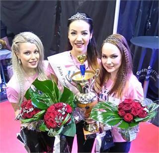 miss-finaali-2015.jpg