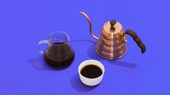 slurp-kahvikuppi-sininen.jpg