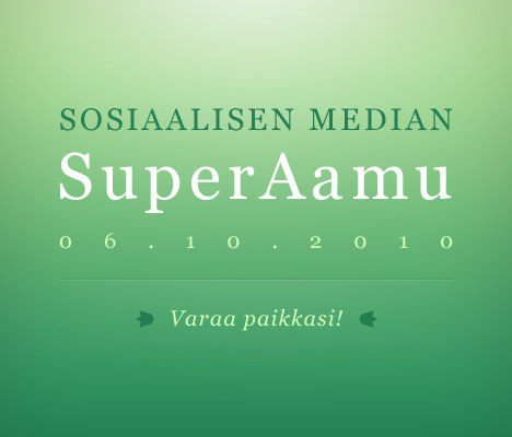 1285069255-sosiaalisen-median-superaamu.jpg