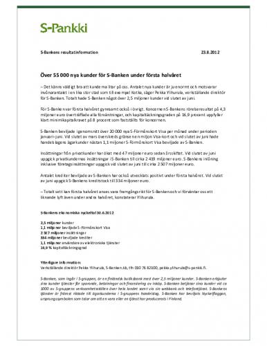 s-bankens-resultat-6_2012-pressmeddelande.pdf