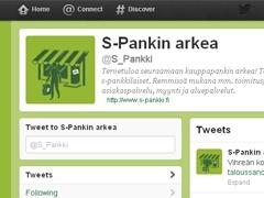 s-pankki-twitter.jpg