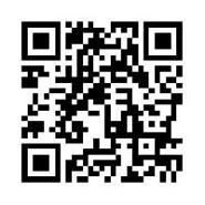 kateista-kassalta-mobiilisivun-qr-koodi.jpg