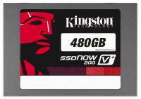 kingston_ssdnow_v+200_01.jpg