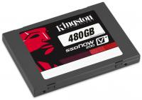 kingston_ssdnow_v+200_02.jpg