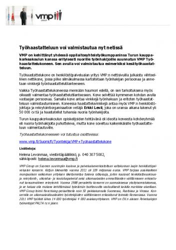 tyohaastattelukone_tiedote_vmp_final.pdf