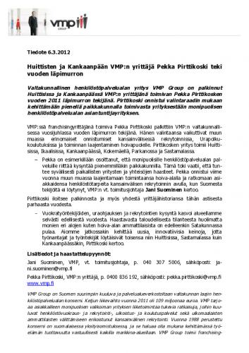 pirttikoski_tiedote_vmp_final.pdf