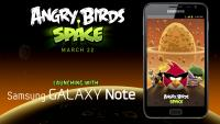 Samsung Angry Birds Space.jpg