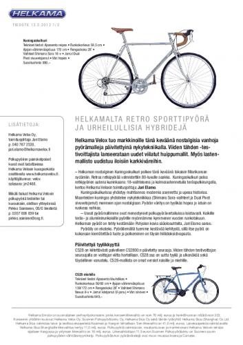 Helkama_130312.pdf
