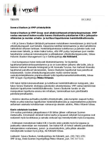 Tiedote_SoneraStadium_190312.pdf