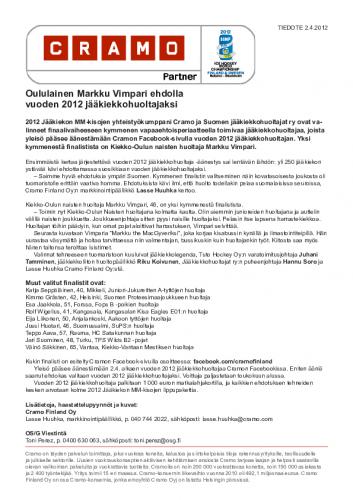 Cramo_jaakiekkohuoltaja_Vimpari.pdf