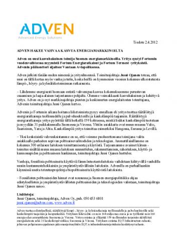 adven_tiedote.pdf