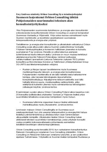 tiedote_orbionconsulting_suomi_final.pdf