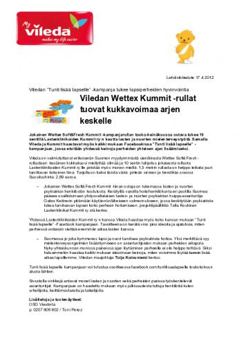 kummit_tiedote2012_final.pdf