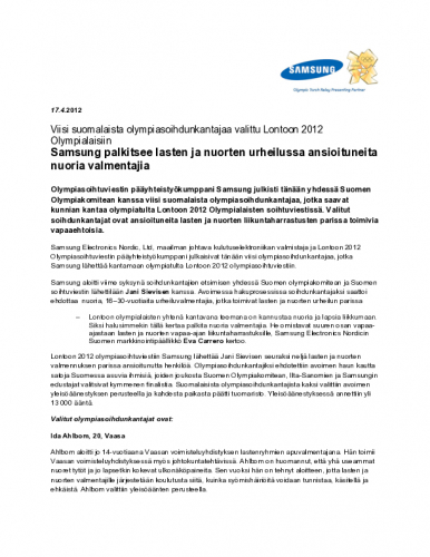 Samsung_London2012_OTR_PressRelease_FI.pdf