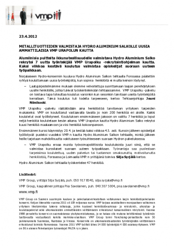 urapolku_hydro_tiedote_final2304.pdf