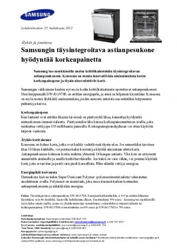 astianpesukone_tiedote_samsung_2504_final.pdf