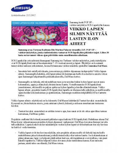 viikkolapsensilmin_turku_tiedote-1.pdf