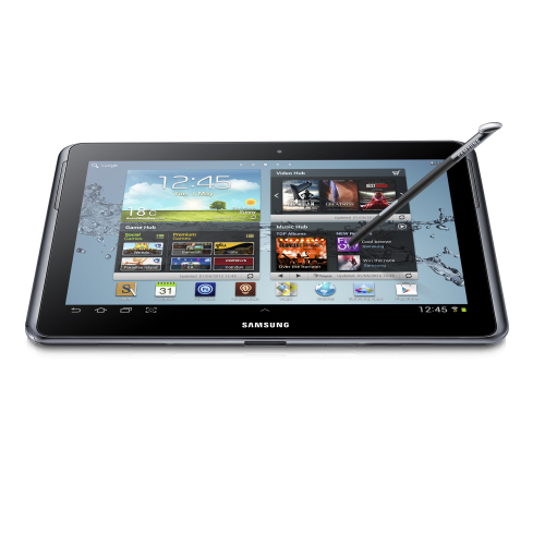 samsung-galaxy-note-10.1.jpg
