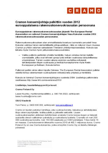 koivula_vuodenpersoona_tiedote_final.pdf