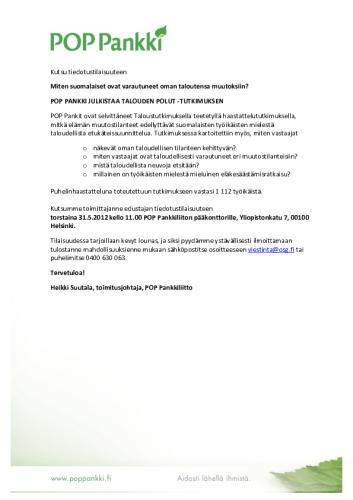 pop_talouden-polut_mediakutsu_luonnos.pdf