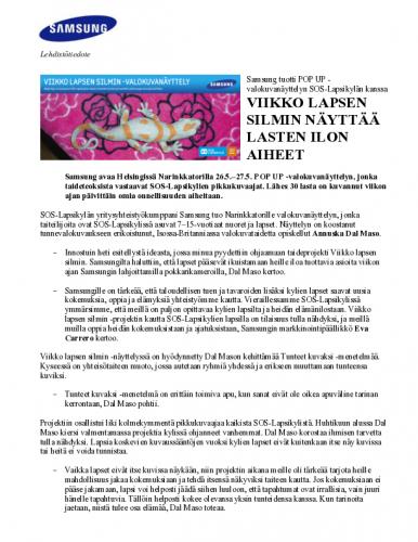 viikkolapsensilminnayttely_helsinki_tiedote_samsung_finalized-1.pdf