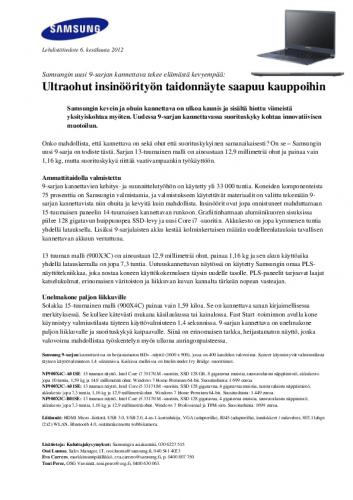 samsungin-uusi-9-sarjan-kannettava-tiedote-120606.pdf