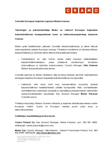 metso_sopimus-tiedote-13.6.2012_lopullinen.pdf