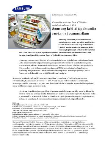 tasteofhelsinki_samsung_tiedote_130608-1.pdf