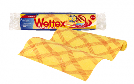 wettex_photo.pdf