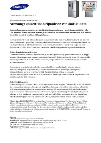 samsung_rfg23_tiedote_120625.pdf