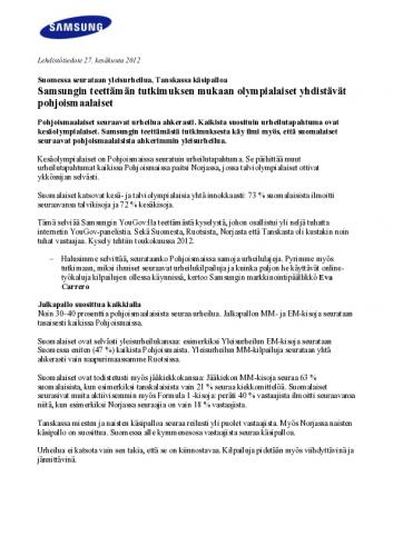 urheilu_samsung_tutkimustiedote_final2012.pdf