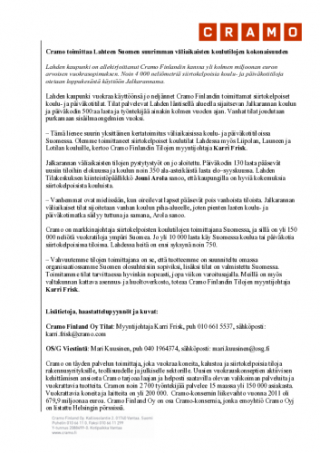 lahti_tilat_cramo_tiedote1.pdf