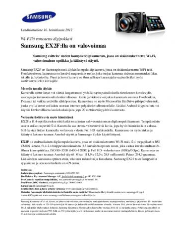 valovoimainen-wifilla-varustettu-kompaktijarjestelmakamera-samsung-ex2f-120709.pdf