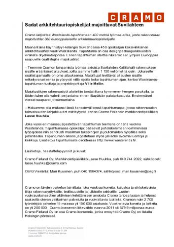wastelands_cramo_mediatiedote.pdf