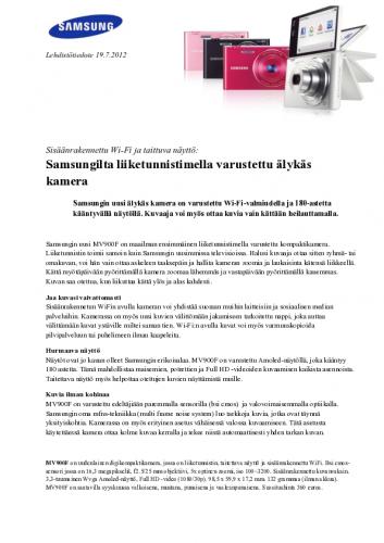 samsungmv900f_tiedote.pdf