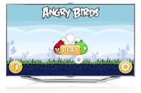 samsung_angry-birds.jpg