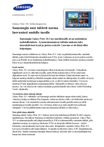 samsung-_galaxy-note_101_finnish.pdf