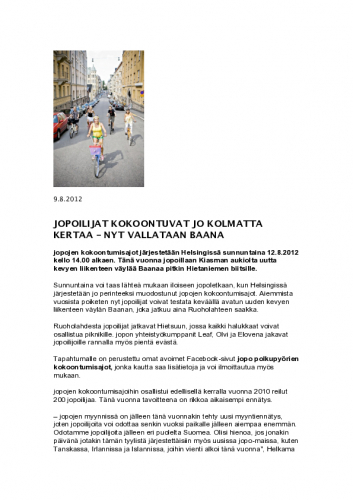 jopokokoontumisajot_tiedote_2012_final.pdf