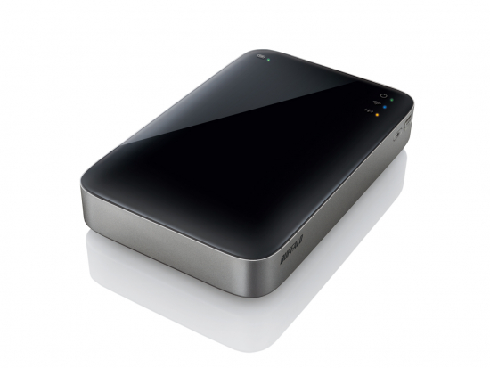 buffalo-intros-ministation-air-500gb-wireless-hdd-2.jpg