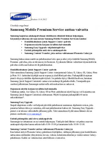 mobile_premium_service_tiedote.pdf