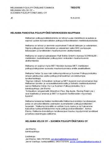 tiedote-schwalbe_met_elokuu2012_v2.pdf