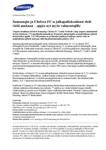 samsung_futiskoulu2282012.pdf