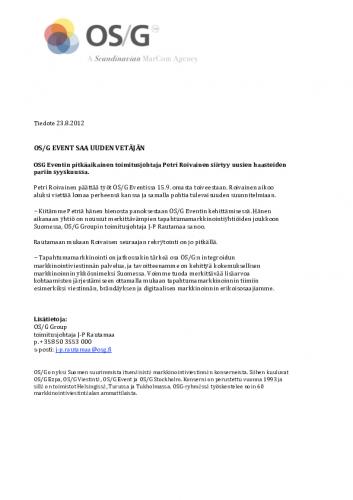 osgevent_23082012.pdf