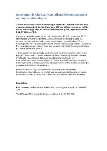 samsungin-ja-chelsea-fc_valmentajakirje.pdf