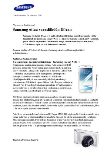 ifa-2012_unpacked_tiedote__120829.pdf