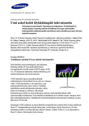 ifa2012_tiedote_120830.pdf