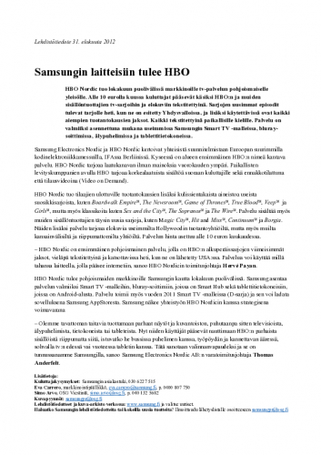 hbo_samsung_finnish310812.pdf